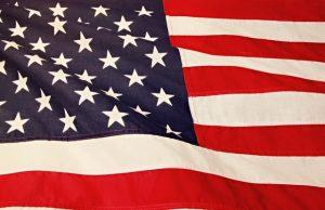 visitez les Etats-Unis d'Amérique : USA un pays unique
