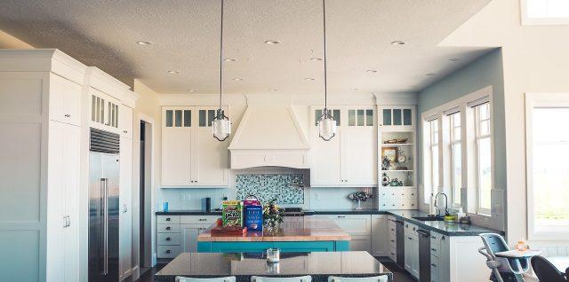 indispensables dans votre cuisine